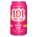 101 Cider House Cactus Rose (355ml Can)