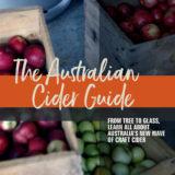 Cider Australia Cider Guide-EN