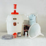 Cider Making Kit (Superior)