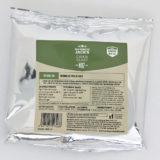 Mangrove Jack's M02 Cider Yeast (250g)