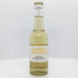 Oliver's Fine Perry - Medirum Rolling Blend (330ml Bottle)