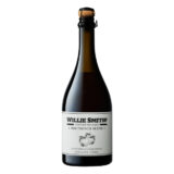 Willie Smith's French Blend (750ml Bottle)